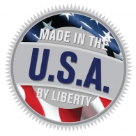 Celebrating 30 YEARS of Made in the USA!